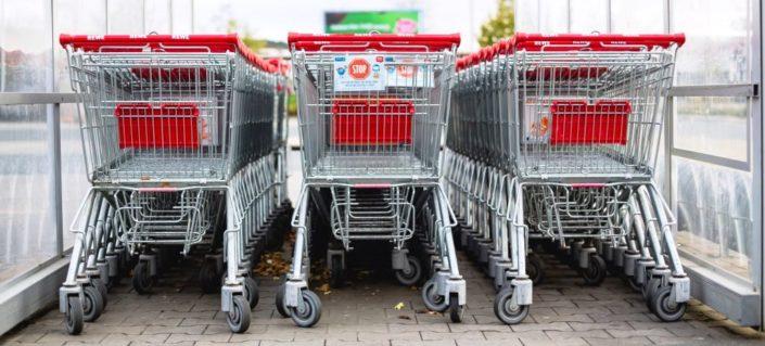 Prime exceptionnelle pouvoir d''achat: pour aider vos salariés à remplir leur caddy