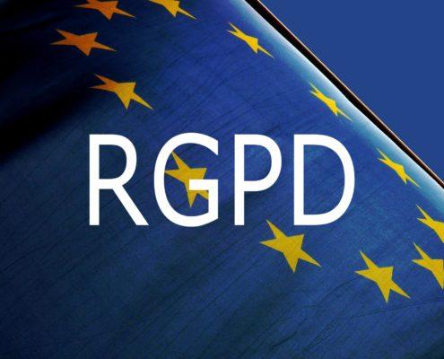 RGPD et CSE: un règlement européen qui vous concerne