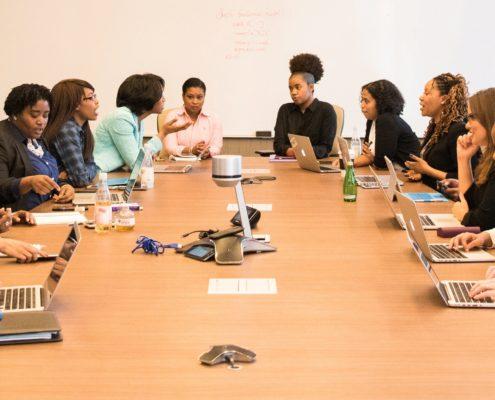 La BDES est un outil indispensable pour mettre en oeuvre le dialogue social
